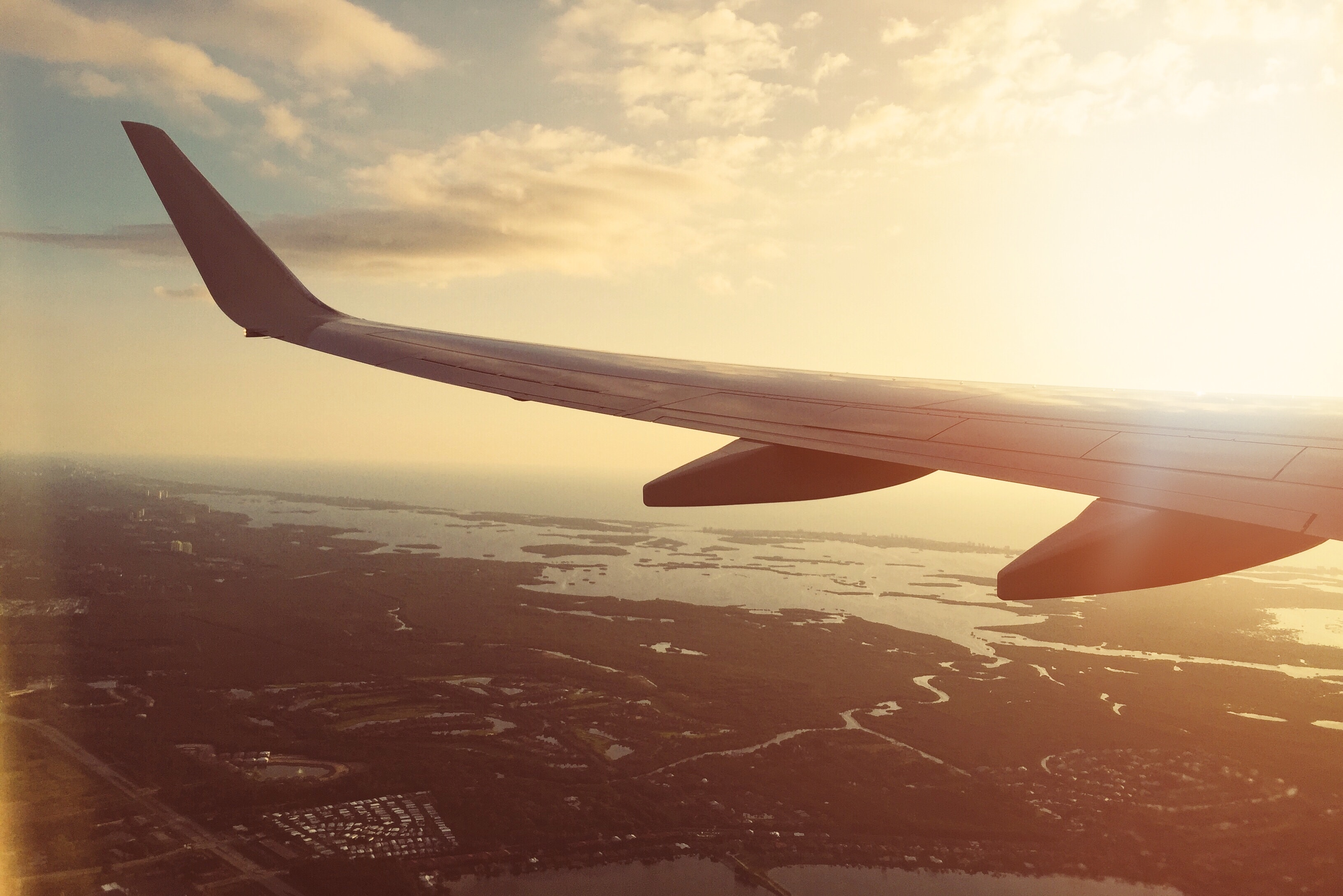 aerial-aerial-view-aeroplane-59519
